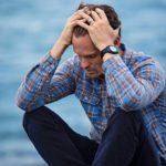 ファスティング中に、頭痛がする理由と対策(対処法や治し方)